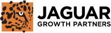 Jaguar Growth Partners